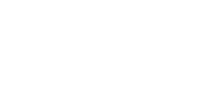 Digital Marketing Clues